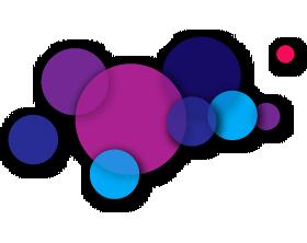 diseño y desarrollo web en monterrey