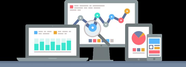 posicionamiento web para la industria