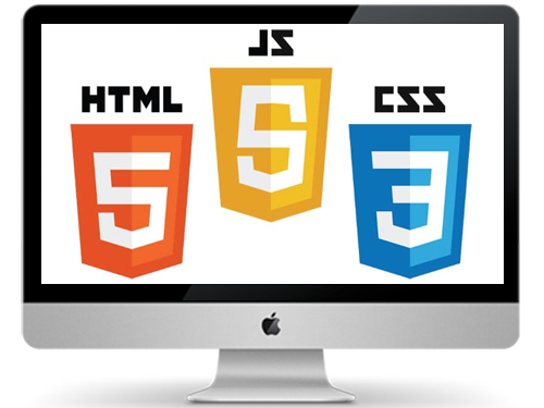 diseño web para comercios