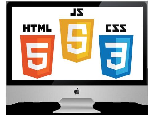 diseño web para la industria