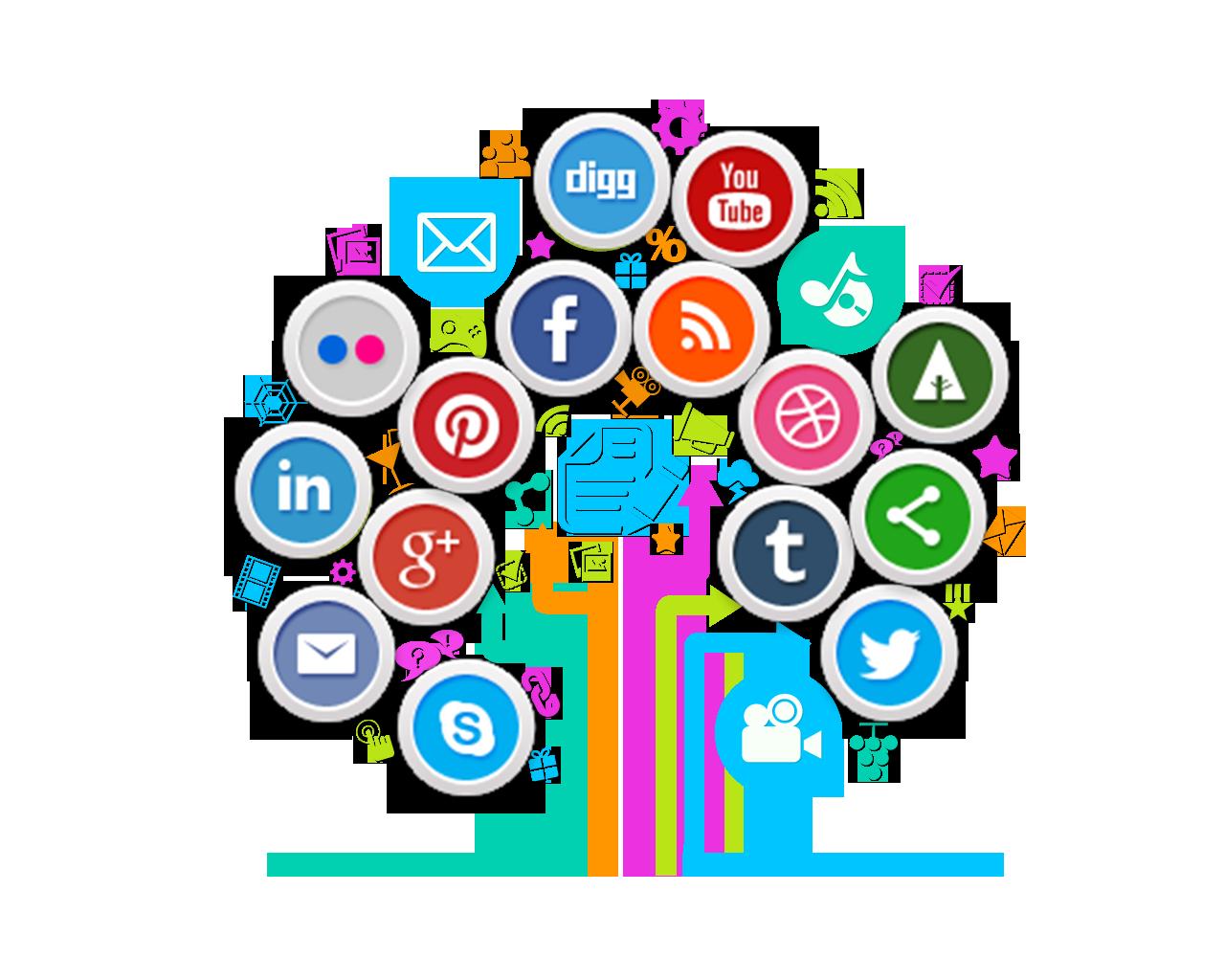 agencia de marketing digital en redes sociales para ongs