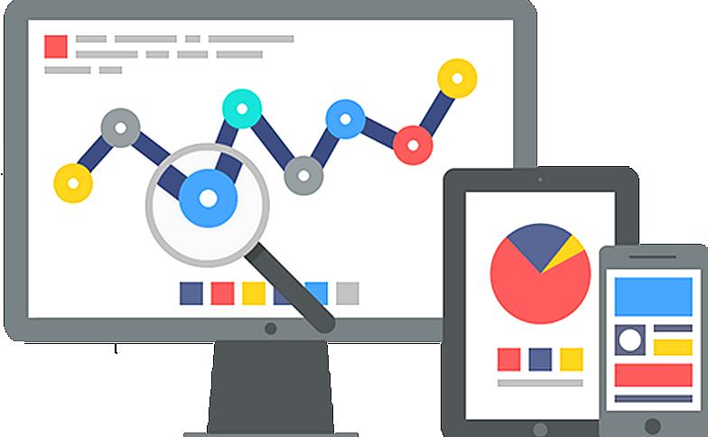 posicionamiento web para uso comercial