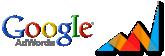 agencia de web marketing monterrey